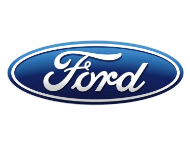 Запчасти Форд (Ford)